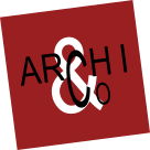 http://www.archiandco.com/files/template/logo.png